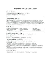 Material Handler Job Description Resume Examples Package