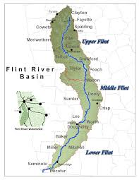 coosa river map little river canyon national preserve kayaking the