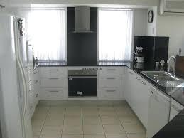 divine melamine kitchen cabinets for decoration design ideas engaging u shape using white with the oak trim