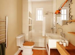 Plain Bathroom Ideas For Small Spaces Functional And