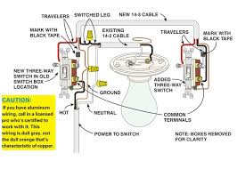 wiring dimmer switch video wiring diagrams second wiring 3 way switch video wiring diagram user wiring dimmer switch video