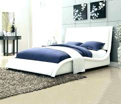 Cool Queen Beds Unusual Beds Unique Bed Frames Unique Beds Unique ...