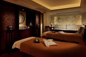 Spa Room Ideas hotel room design ideas latest boutique hotel bedroom design 4624 by uwakikaiketsu.us