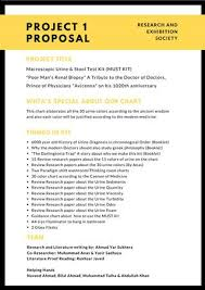 Urine Turbidity Chart Research And Exhibition Society By Evidence Based Tibb Issuu
