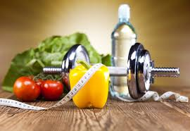 Image result for nutrition and supplements