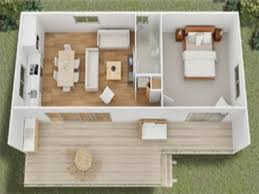 Small Three Bedroom House Plans Simple 3 Bedroom House Plans Ideas Narrow House Plans Small