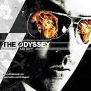 The Odyssey Mixtape