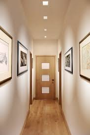 contemporary hallway lighting. Aurora Dual Accent Square 3.3 Inch Recessed Contemporary-hallway-and-landing Contemporary Hallway Lighting I