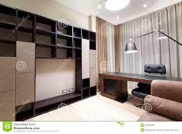 modern style office. Office Interior New Designer Modern Style