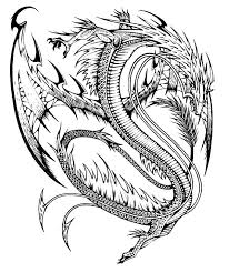 Small Picture Chinese Dragon NetArt