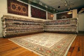 rug cleaning boston oriental rug cleaners area designs area rug cleaners boston ma