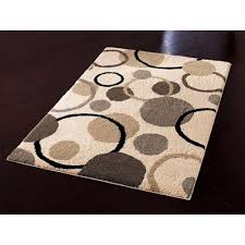 unthinkable round area rug the most elegant modern clubnoma com lovely ikea 8 x 10