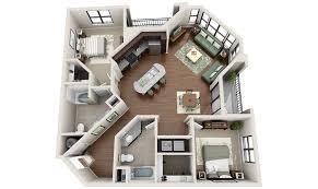 housing floor plans. MAKE YOUR FLOOR PLANS POP Housing Floor Plans