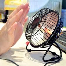 stylish inspiration ideas small heater for office stunning design fedex free mini small
