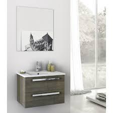 24 inch bathroom vanities. bathroom vanity, acf da01, 24 inch vanity set vanities e