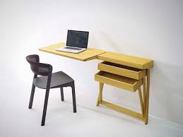 nice laptop desk ideas stunning home design ideas with wall mounted laptop desk modern cherry finished built with storage