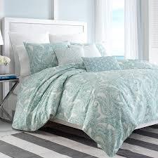 Nautica Bedroom Furniture Nautica Bedroom Furniture Home Suppliers Manufacturers Cukeriadaco