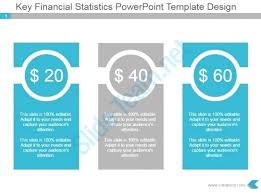 Design For Powerpoint 2007 Apply Design Template Powerpoint 2016 Tailoredswift Co