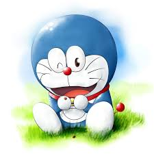 doraemon free hd wallpaper