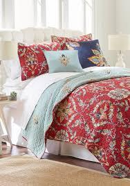 Quilts | belk & Laken Quilt Adamdwight.com