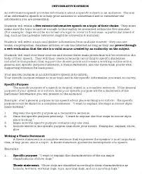 Who I Am Essay Examples How To Write An Introduction To An Essay