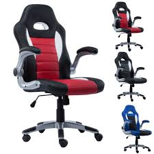 office bucket chair. new pu leather executive racing style bucket seat chair 2016 office desk cb10070china
