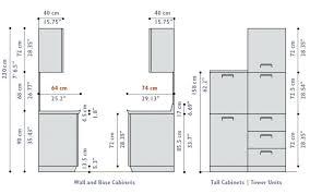 kitchen cabinets dimensions kitchen design dimensions with regard to kitchen design measurements kitchen cabinets dimensions and kitchen cabinets