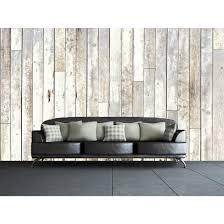 white washed furniture whitewash. Whitewashed Wood Wall Mural Images Master Bedroom Remodel White Washed Furniture Whitewash