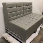modern line furniture. Photo Of Modern Line Furniture - Linden, NJ, United States A