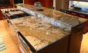 granite countertops in washington dc