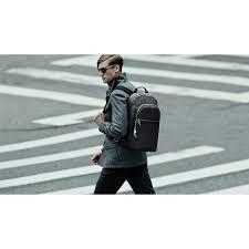 louis vuitton book bags for men. louis vuitton book bags for men
