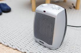 the best heater for small rooms