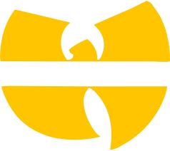 CLASSIC SEWER LOGO T SHIRT – Wu Tang Clan