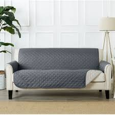 couch covers with straps. Wonderful Covers Quickview To Couch Covers With Straps O