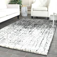 area rugs 8 x 12 by rug pad for