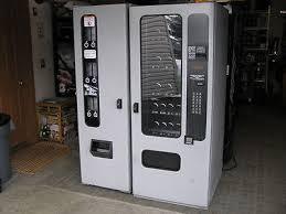 Fawn Vending Machines Impressive FSI FAWN USI SNACK VENDING MACHINE CONTROL BOARD Brown Will