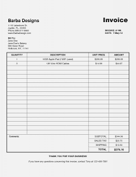 Aynax Com Free Printable Invoice Aynax Free Invoice Aynax Com Free Printable Invoice Aynax