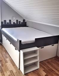 Kids Bedroom Storage Furniture Ikea Is Introducing Flisat A New Family Of Childrens Furniture