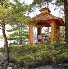 the romantic garden gazebo 23 designs and ideas home garden 1 23