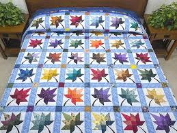 Authentic Amish Quilts – boltonphoenixtheatre.com & ... Authentic Amish Quilts Ebay Autumn Splendor Quilt Outstanding Cleverly  Made Amish Quilts From Lancaster Hs6080 Authentic ... Adamdwight.com