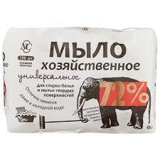 <b>Невская Косметика</b> — Каталог товаров — Яндекс.Маркет