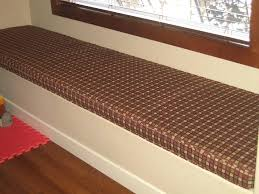 bench cushions indoor. Bench Cushions Indoor Ikea Pads Inches By Long Cushion Design New Decoration Shocking . O