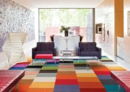carpet tiles home. Living Room:Rugs Detail Image Carpet Tiles Home Depot For Modern Room And With 2