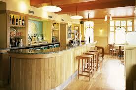 castle interior design. The Castle Pub Interior Design