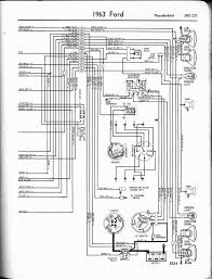 1963 ford falcon wiring diagram wiring diagram ford falcon au stereo wiring diagram diagrams and schematics