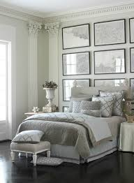 classic bed designs.  Designs Classic Master Bedroom Design 2  For Bed Designs S