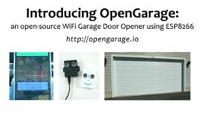 craftsman garage door opener manual. Craftsman Keyless Garage Door Opener Manual Doors Sears Remote