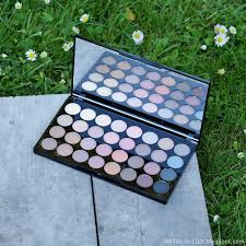 gallery of makeup revolution flawless matte 2 elegant makeup revolution flawless matte ultra 32 eye shadow palette new