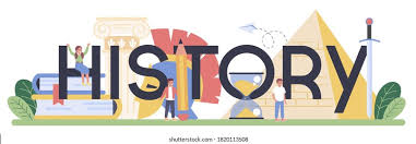 History Subject HD Stock Images | Shutterstock