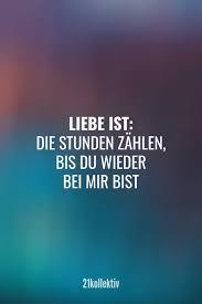 100 Liebessprüche Sprüche Die Zu Herzen Gehen Deutsche